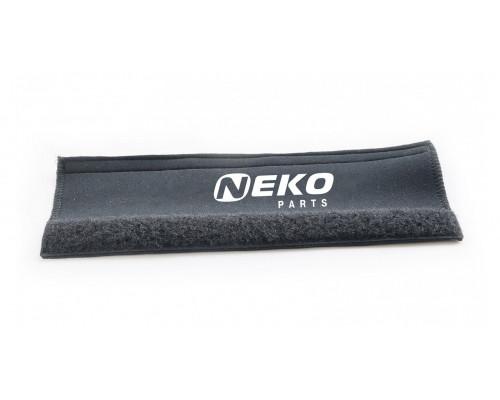 Защита пера NEKO NK-676