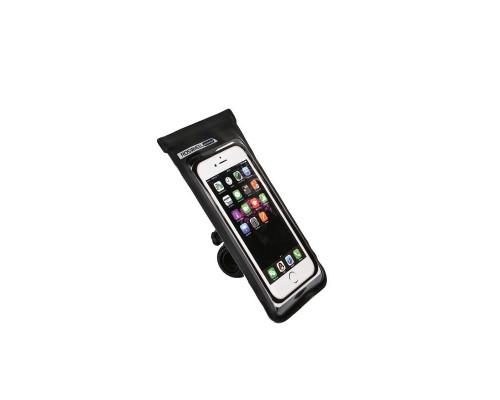 Чехол влагозащищенный под смартфон Roswheel 111362