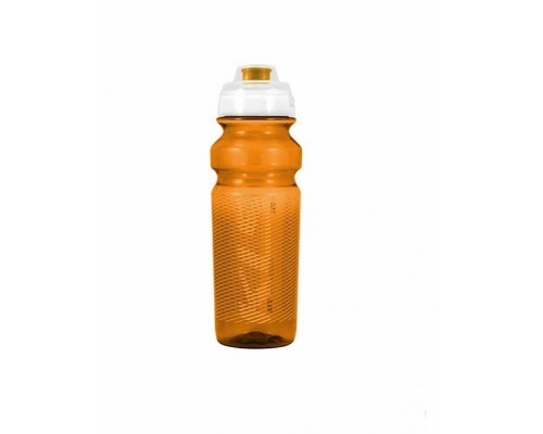 Фляга KLS Tularosa 750 мл оранжевый