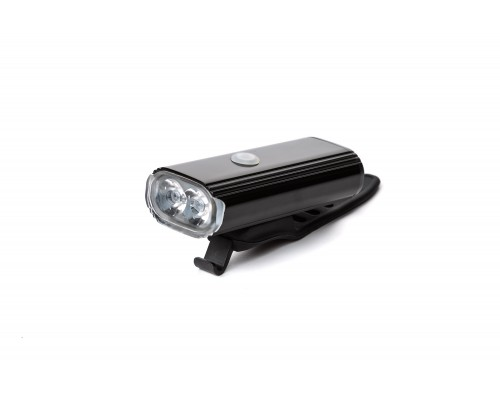 ONRIDE Flare 750 Lumen Bicycle Light