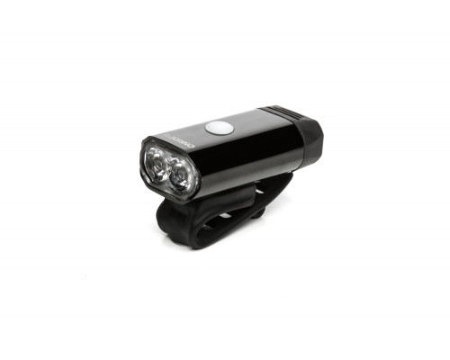 ONRIDE Glow Bicycle Light