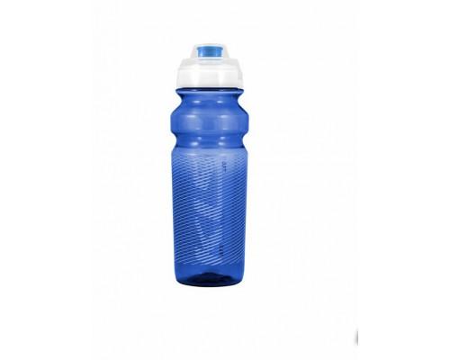 Фляга KLS Tularosa 750 мл синий