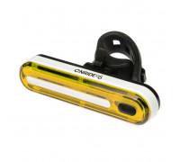Передний свет ONRIDE Inferno USB габаритный свет