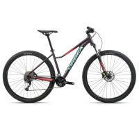 "Велосипед горный Orbea MX ENT 50, 29"", Purple-Pink, 2020"
