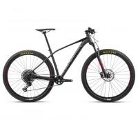 "Велосипед горный Orbea Alma H20, 29"", Black, 2020"