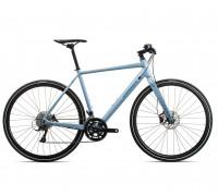 Велосипед городской Orbea Vector 20, Blue, 2020
