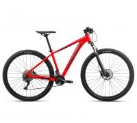 """Велосипед горный Orbea MX 20, 29"""", Red-Black, 2020"""