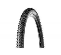 Покрышка для велосипеда Ralson EXPLORER VASCO (Foldable), 29x2.10