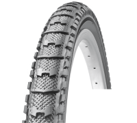 Покрышка для велосипеда Ralson,R-4121 Semi Slick 26x1.95