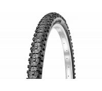 Покрышка для велосипеда Ralson,R-4157 Mountain Rider 26х1,95