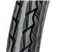 Антипрокольная покрышка для велосипеда Ralson, R-3155 (ЗММ), 28х1,75