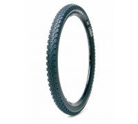 Велопокрышка для MTB, Hutchinson COBRA 27.5X2.25 TS TL RD H