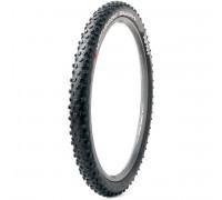 Бескамерная велопокрышка для MTB, Hutchinson TAIPAN 27.5X2.10 TS TL HARDSKIN