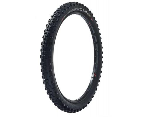Велопокрышка для MTB, Hutchinson ENV TORO KOLOSS 27,5X2,60 TLR