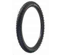 Велопокрышка для MTB, Hutchinson KOLOSS TAIPAN 27,6X2,80 TS