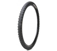 Велопокрышка для MTB, Hutchinson ROCK N ROAD 26X2.00 TR TT