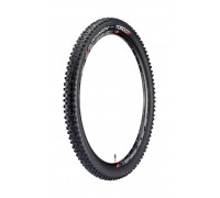 Велопокрышка для MTB, Hutchinson 29X2,25 TORO TS TL
