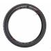 Велопокрышка для MTB, Hutchinson SQUALE 27,50X2,25 TS TT