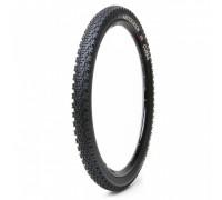 Велопокрышка для MTB, Hutchinson COBRA 29X2.25 TS TT