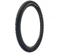 Велопокрышка для MTB, Hutchinson GILA 26X2,10 TS TL READY