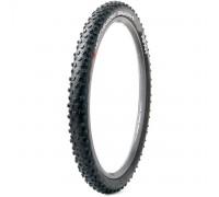 Велопокрышка для MTB, Hutchinson TAIPAN 27,5X2,25 TS TL Hardskin