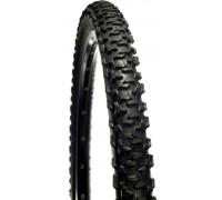 Велопокрышка для MTB, Hutchinson CAMELEON 27,5X2,00 TR TT