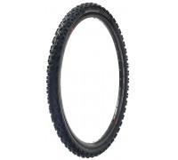 Велопокрышка для MTB, Hutchinson ROCK II 27,5X2,00 TR TT