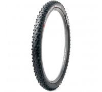 Велопокрышка для MTB, Hutchinson TAIPAN 27,5X2,35 TS TL HARDSKIN