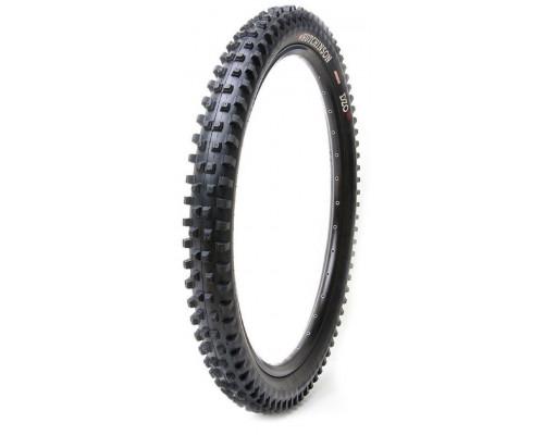 Велопокрышка для MTB, Hutchinson DZO 29X2.25 TS TL