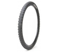 Велопокрышка для MTB, Hutchinson ROCK&ROAD 27,5X2,00 TR T