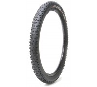 Велопокрышка для MTB, Hutchinson SQUALE 27,5X2.25 TS TL