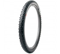 Велопокрышка для MTB, Hutchinson TAIPAN 27,5X2,35 TS TL HSK
