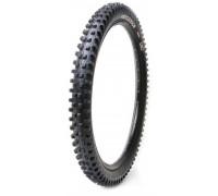 Велопокрышка для MTB, Hutchinson ENV DZO 27,5X2.25 TS TL