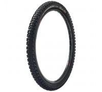Велопокрышка для MTB, Hutchinson GILA 29X2,10 TS TL READY