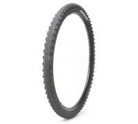 Велопокрышка для MTB, Hutchinson ROCK&ROAD 29X1,70 TR TT