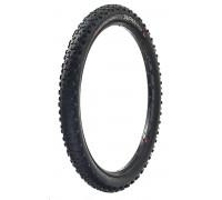 Велопокрышка для MTB, Hutchinson ENV TAIPAN KOLOSS 27,5X2,60 TL