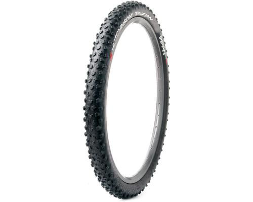 Бескамерная велопокрышка для MTB, Hutchinson TAIPAN 27.5X2.10 TS TL