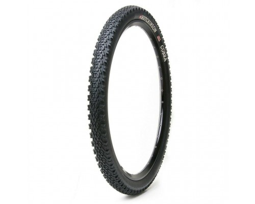 Велопокрышка для MTB, Hutchinson COBRA 27.5X2.10 TS TT