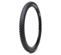 Велопокрышка для MTB, Hutchinson COBRA 27.5X2.25 TR TT