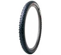 Велопокрышка для MTB, Hutchinson TAIPAN 26X2,10 TR TT