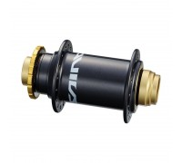 Купить Втулка передняя HB-M820 SAINT 36отв 20мм THRU TYPE OLD: 110мм CENTER LOCK в Украине