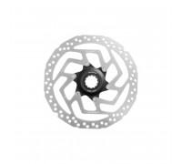 Купить Ротор SM-RT20-M, 180мм, CENTER LOCK в Украине