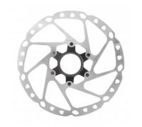 Купить Ротор SM-RT64-M, 180мм, CENTER LOCK в Украине