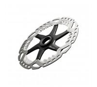 Купить Ротор SM-RT99-L XTR, ICE TECH FREEZA 203мм, CENTER LOCK в Украине