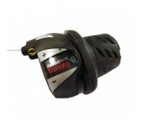 Купить Шифтер RevoShift, SL-RS36 прав 6 скоростей. (SIS-индексный) трос ОЕМ в Украине