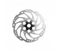 Ротор SM-RT70-L SLX, ICE TECH, 203мм, CENTER LOCK