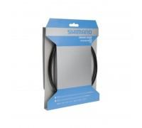 Купить Гидролиния XTR SM-BH90-SBM для диск.тормозов 1700мм черн в Украине