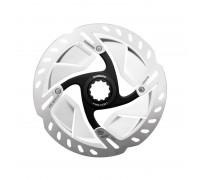 Ротор SM-RT800-S, ICE TECH FREEZA, 160мм, CENTER LOCK