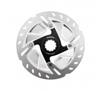 Ротор SM-RT800-SS, ICE TECH FREEZA, 140мм, CENTER LOCK