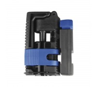 Купить Инструмент TL-BH62 для гидролиний в Украине